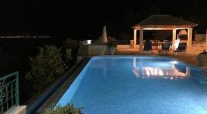 Corfu Villas Andrea